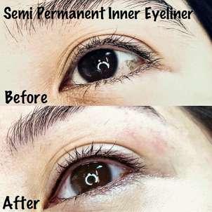 3ab48728-eyeliner-embroidery-inner-eyeliner-2_08e08e00000000000001o