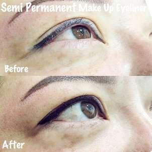 65c6ff3d-eyeliner-embroidery-make-up-eyeliner_08e08e00000000000001o