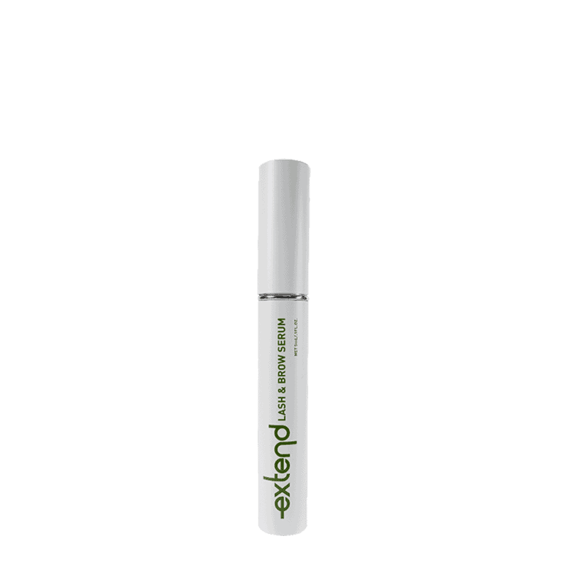 UNDERCOAT-WP-800x800