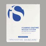 Foaming Enzyme Facial